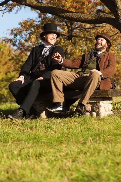 _Emerson&Thoreau Laughing_.jpg