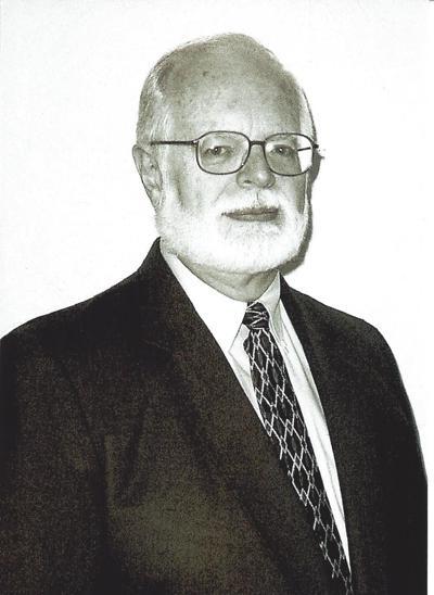 James Soester