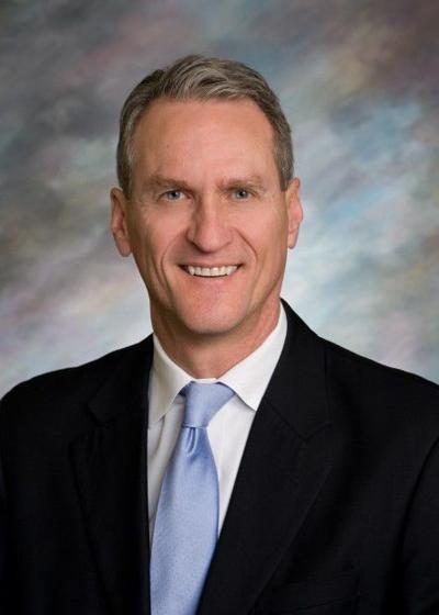 Dennis Daugaard