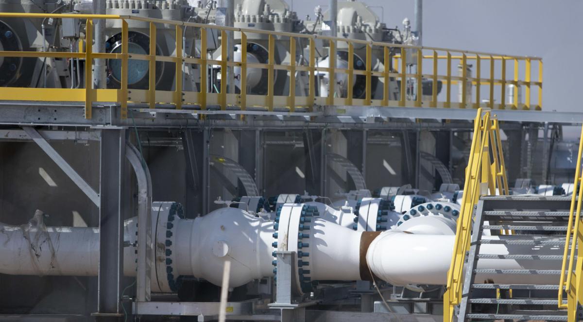 Oil Pump 01 PRINT