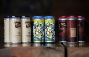 Rapid City Police Department's proposed liquor law change tabled — for now