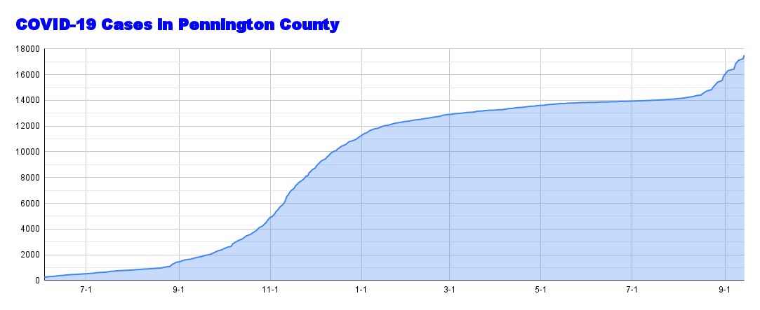COVID-19 Cases in Pennington County (16).png