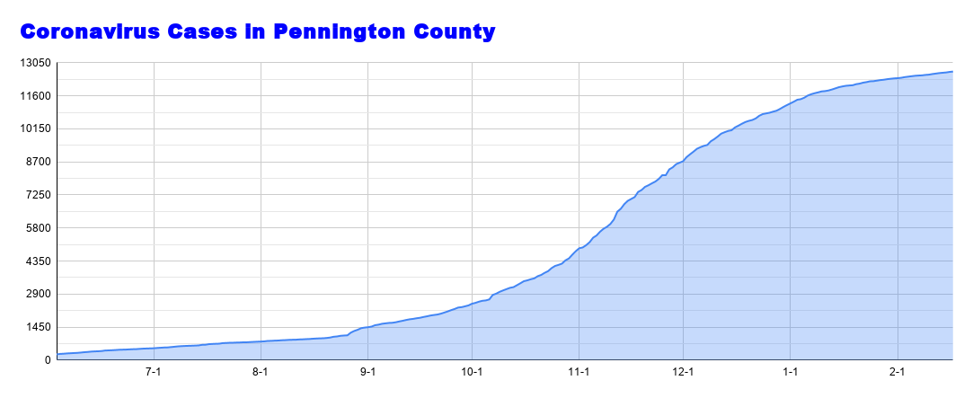Coronavirus Cases in Pennington County (14).png