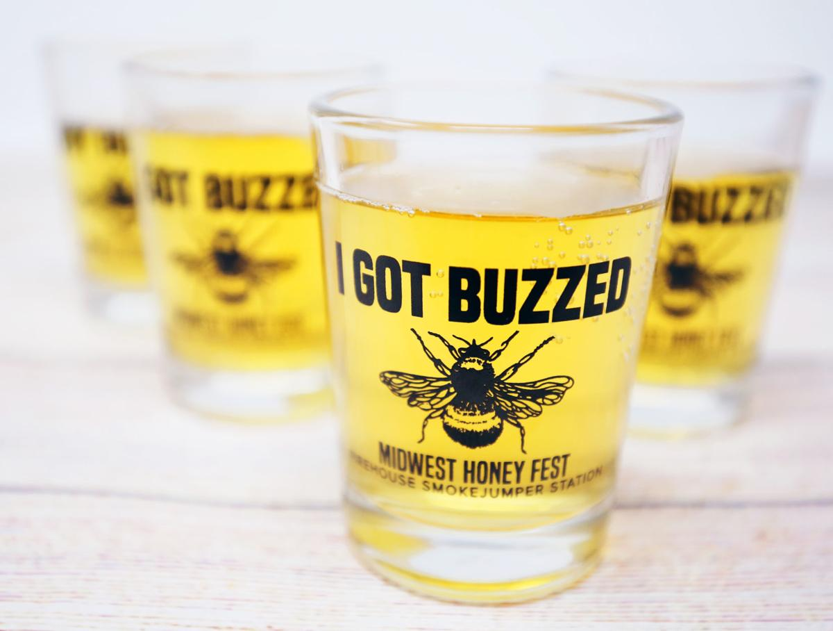 honey fest glasses.jpg