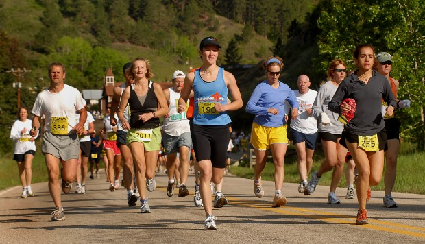 031813-nws-marathon1.JPG