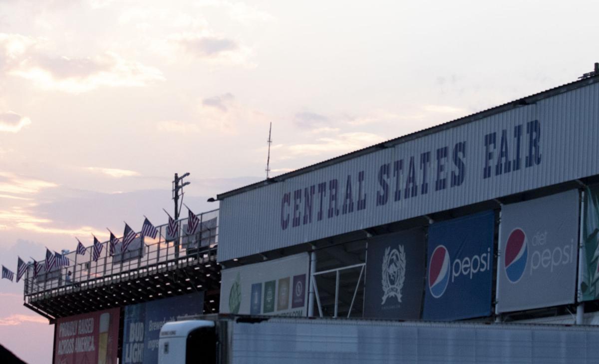 centralstatesfair-1.jpg