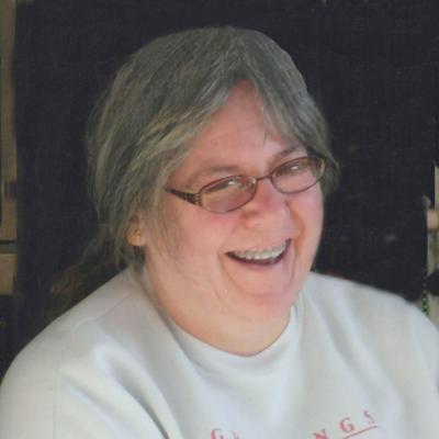 Laurie Bozzetti
