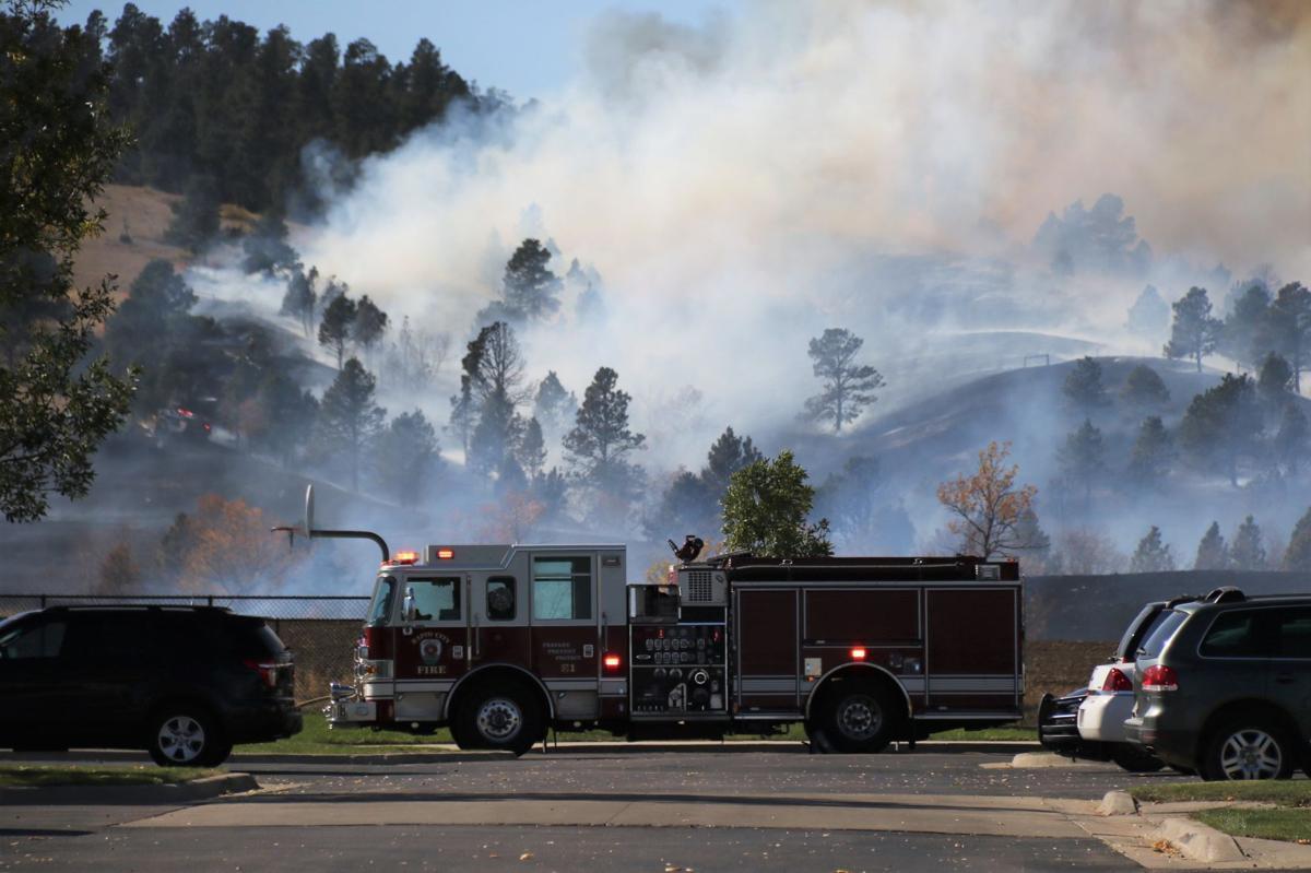 Auburn Hills Fire