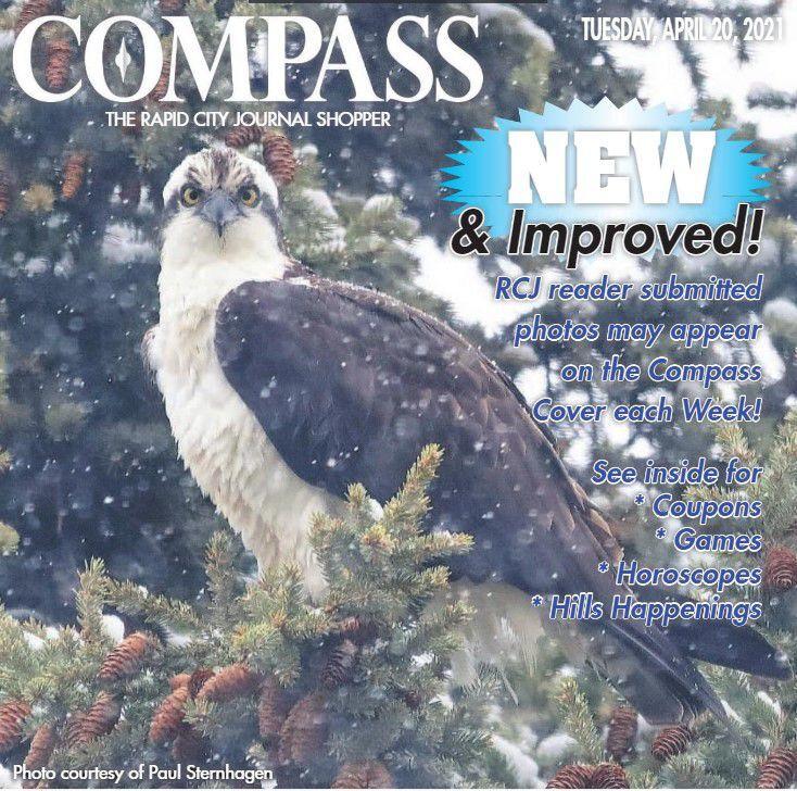 Compass 4-20.jpg