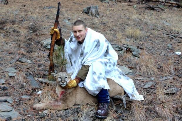 010513-nws-mountain lions.jpg