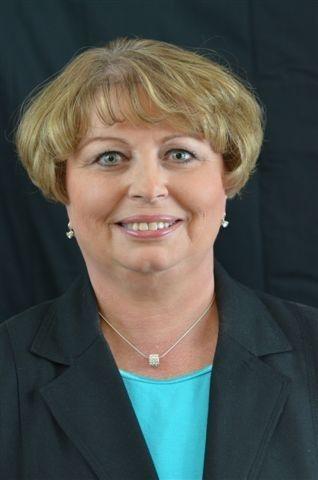 Wanda Blair