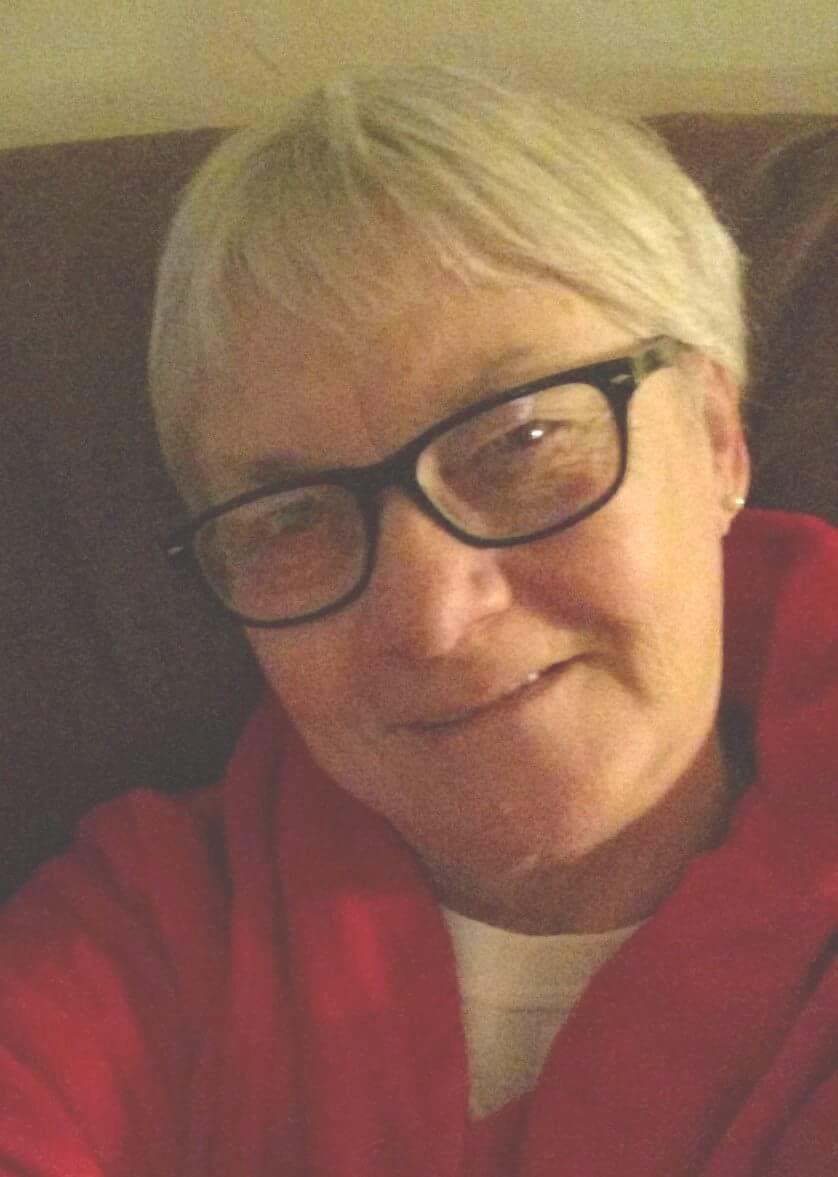 Hackett kathleen m obituaries for Kathleen hackett