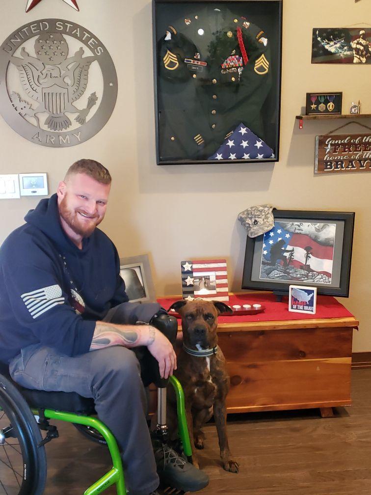 111218-nws-veterans 1