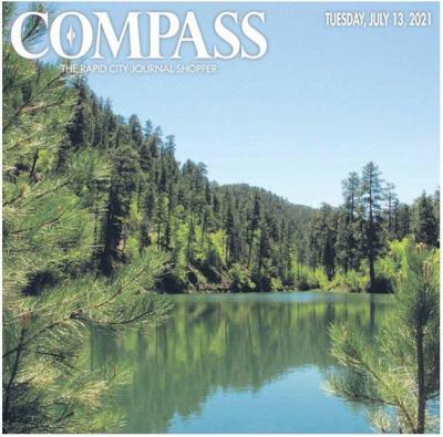 Compass 7-12.jpg