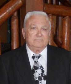 Ronald Lavielle