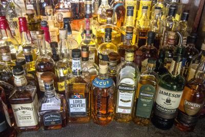 022817-com-whiskey 003.JPG (copy)