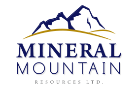 Mineral Mountain Resources logo
