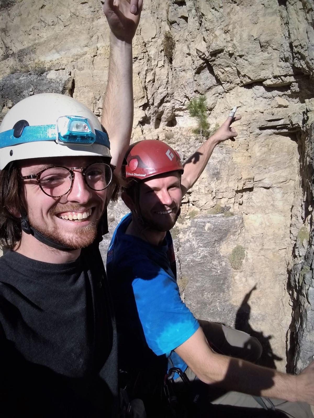 110818-nh-climbers001.jpg