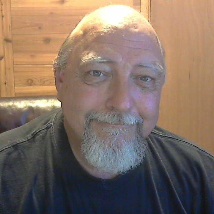 Dave Freytag