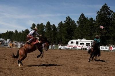061712-spt-rodeo8.JPG