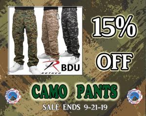 CAMO-PANTS-15-PERCENT-OFF-9-21-19.jpg