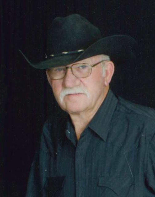 Roger Dell Olerud