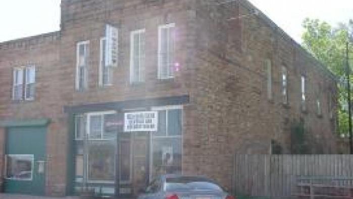 heritage bank stanwood wa