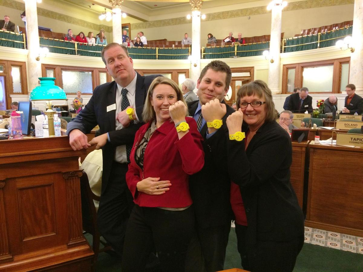 LEGwatches-senators
