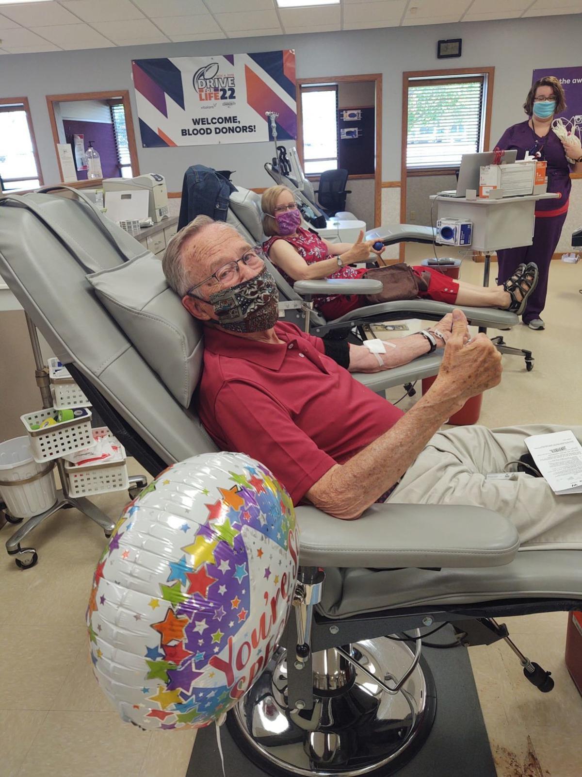 20 gallon donor.jpg