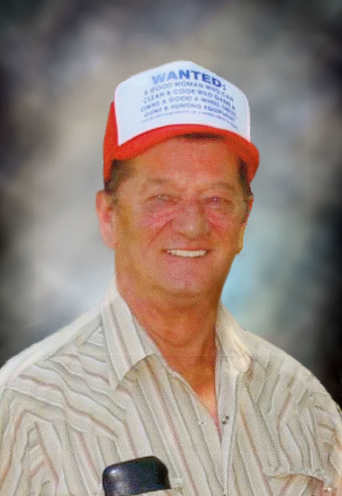 Rapid City neighbors: Obituaries published today   Local