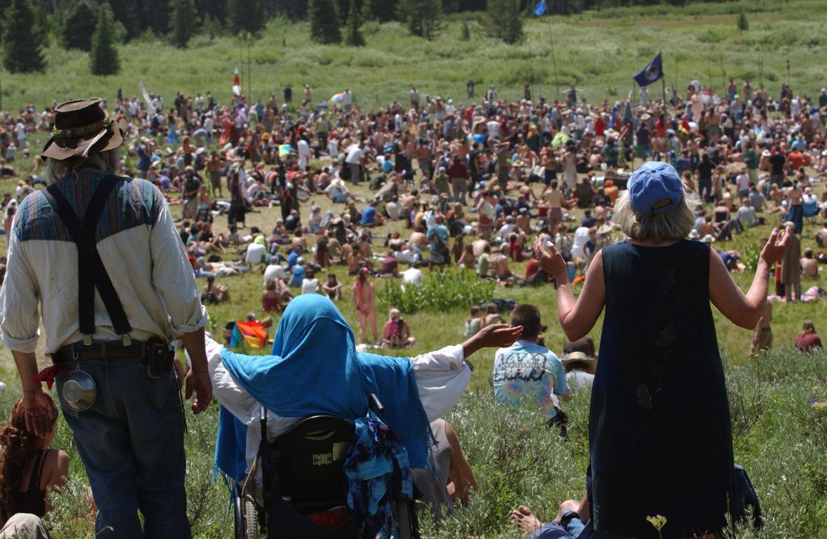 060615-nws-hippies002.JPG