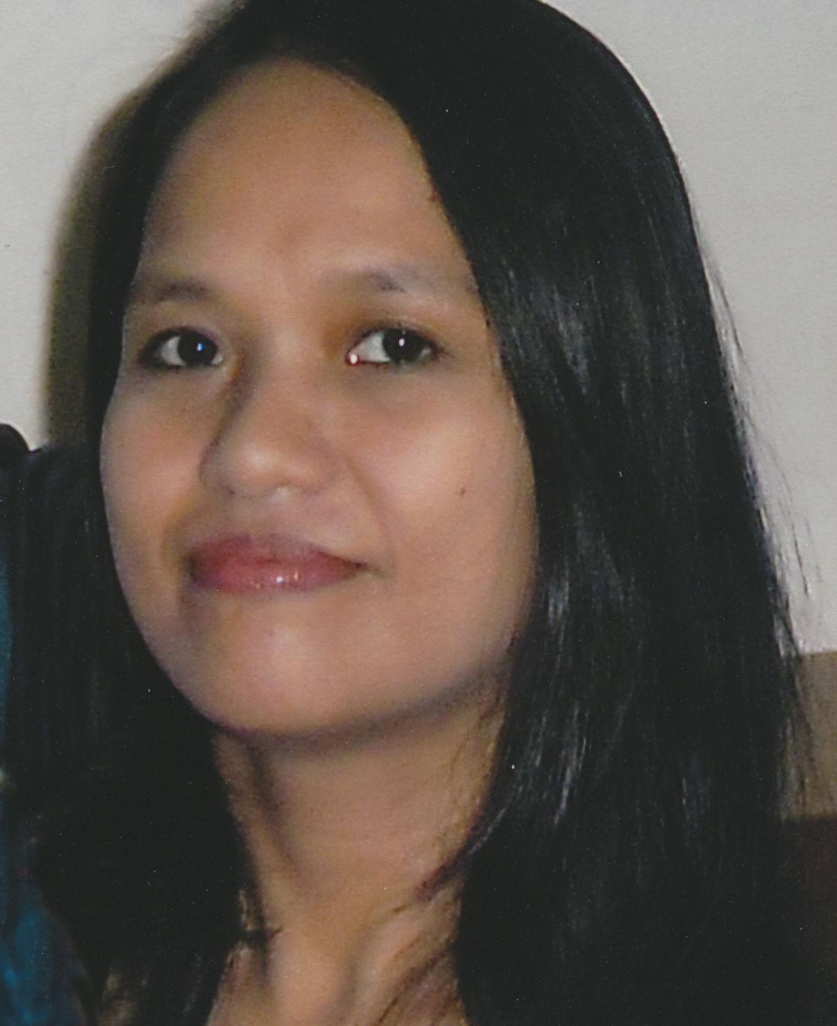 Gina Kline