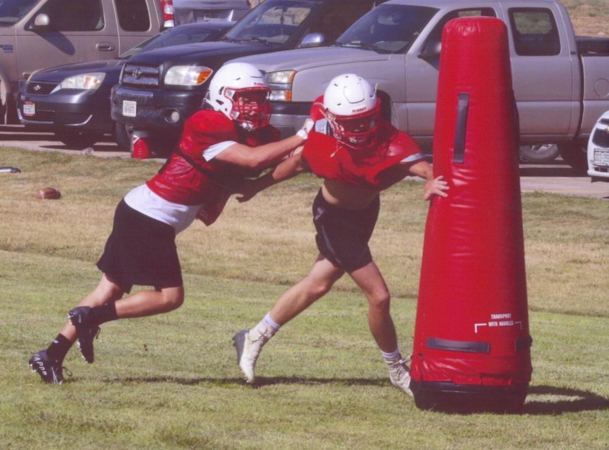 fb practice 2.jpg