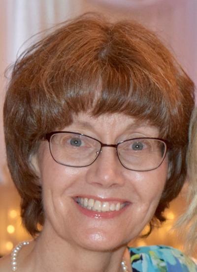 Paula Berg