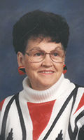 Maxine Nixon