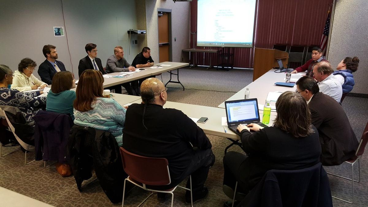 031016-nws-committee