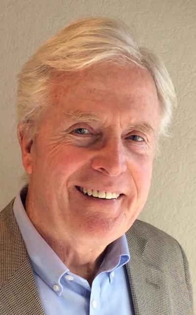 Noel Hamiel