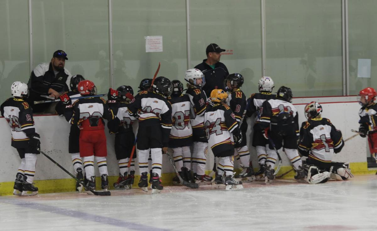 061117-spt-hockey002