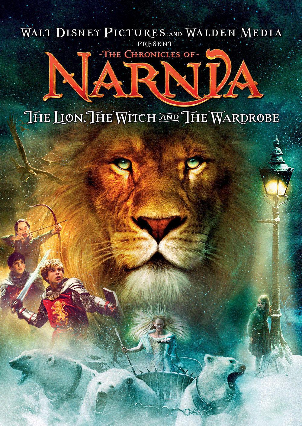 Narnia (copy)