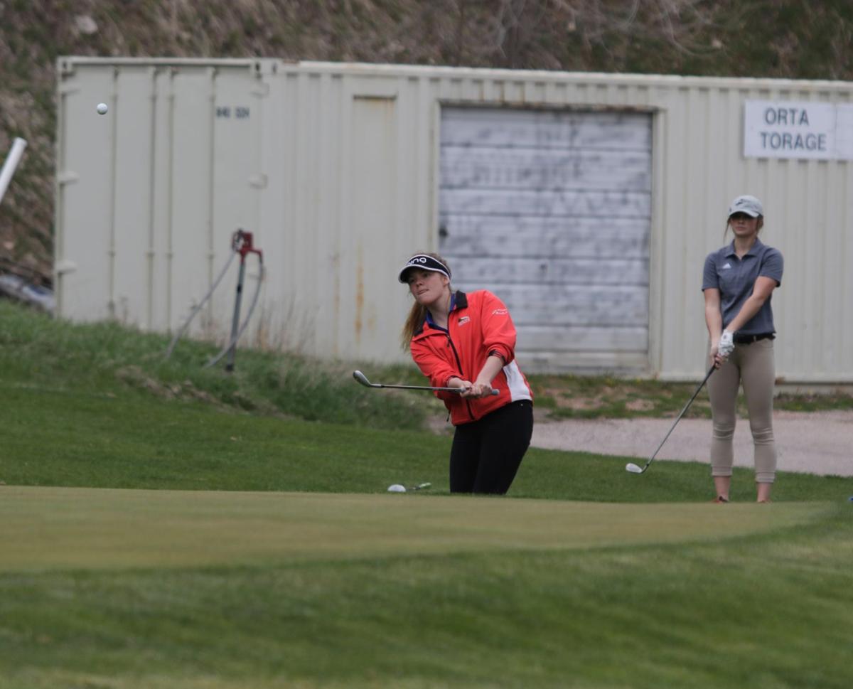 041917-spt-golf002