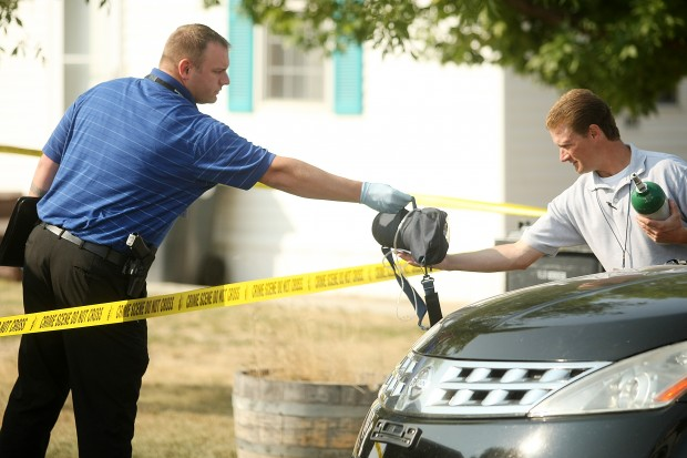 092612-nws-homicide002