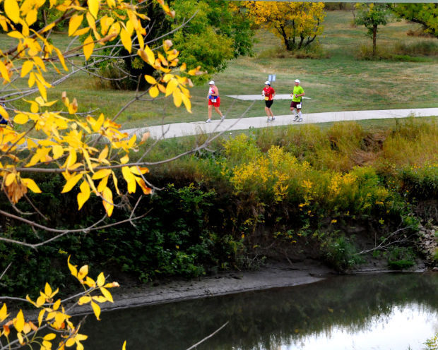 092414-bcp-septmarathon2