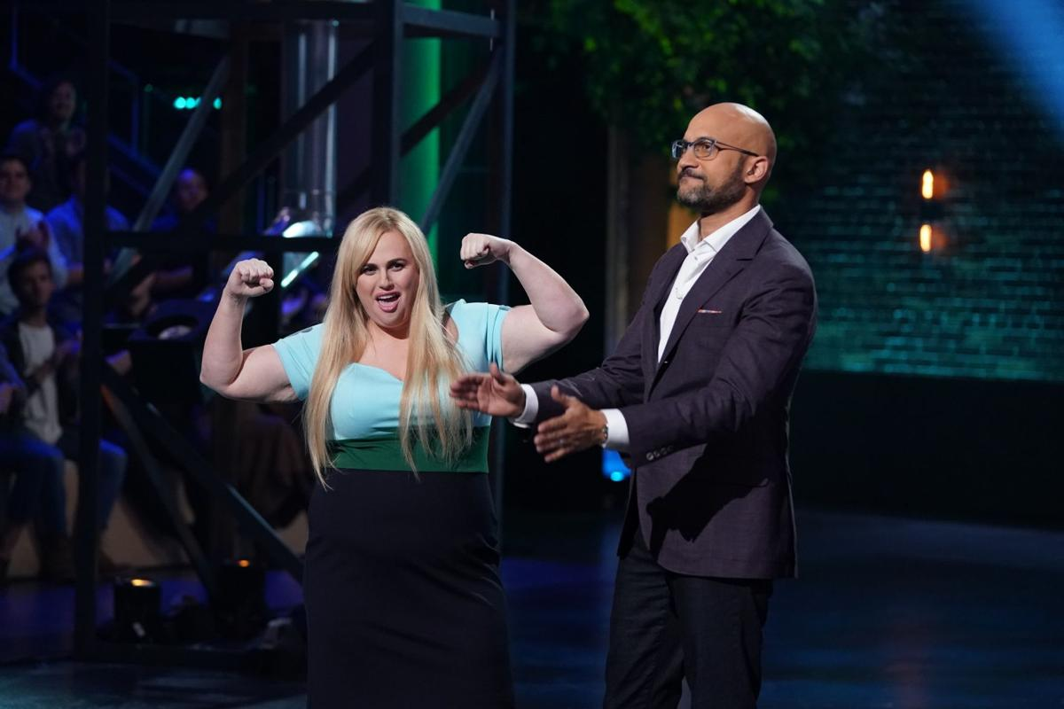New 'Brain Games' Host Keegan-Michael Key on the Star Power of the Reboot