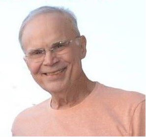 Charles Bahr