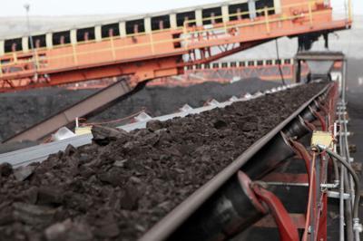 coal pic (copy)
