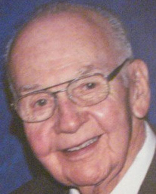 Lyle Collins Sr.