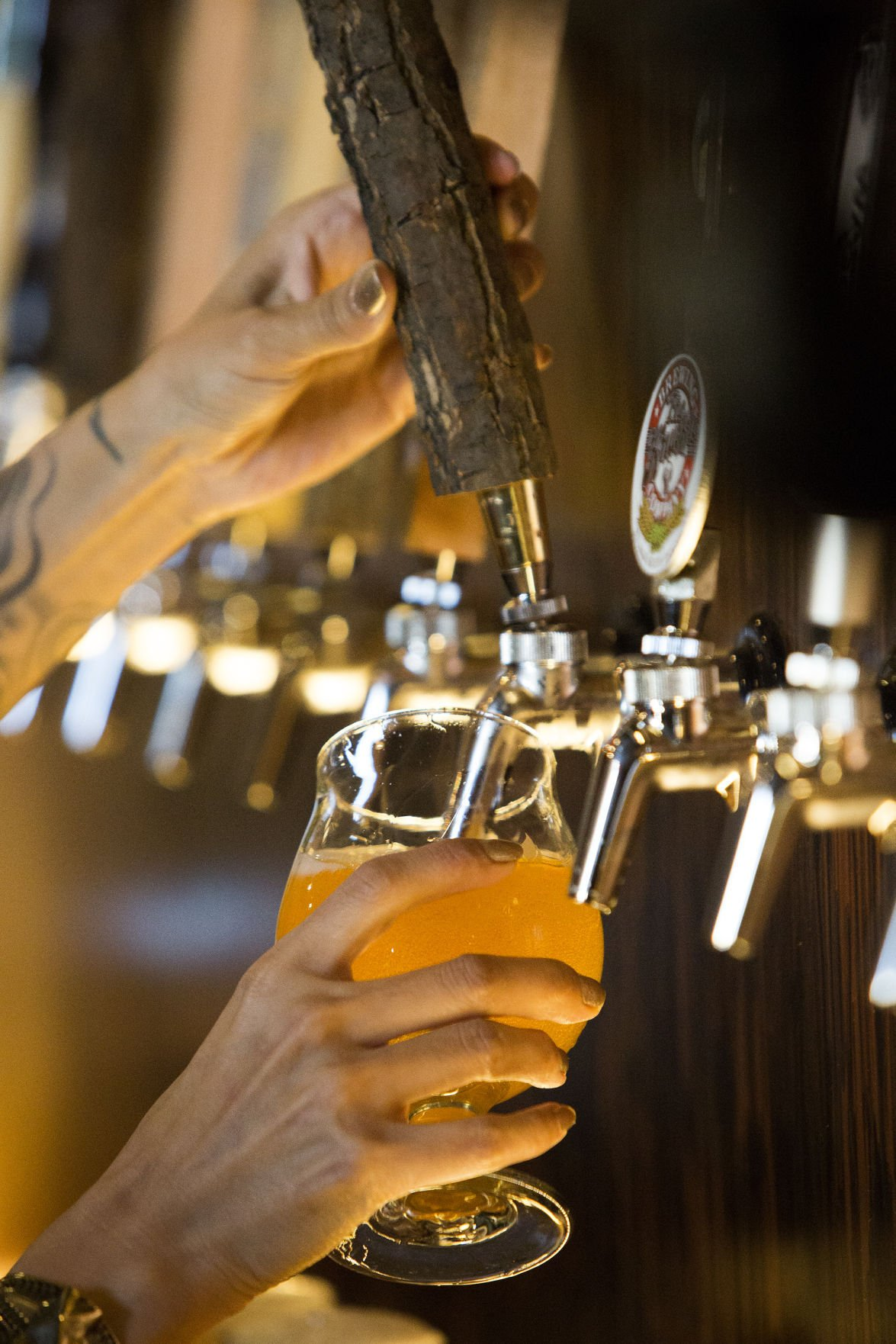 052216-biz-beer004.JPG