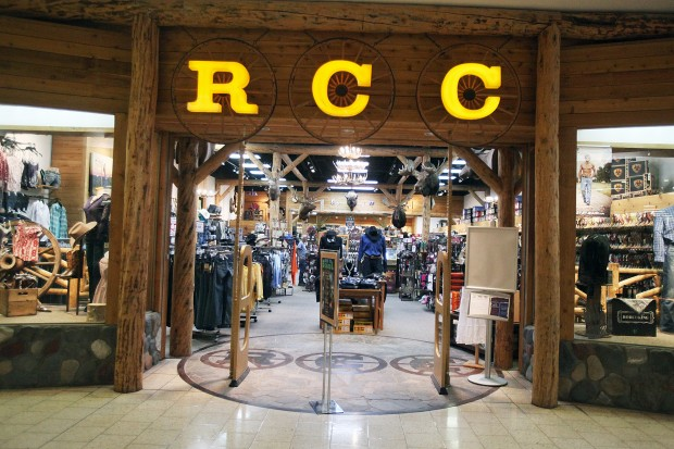 3a02a1427 Boot Barn buys iconic RCC Western Stores