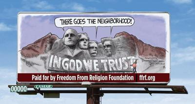 091319-nws-billboard.jpg