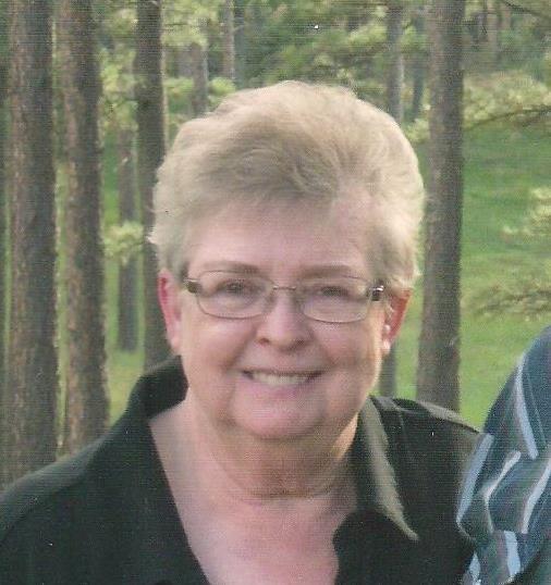 Sharon Herr